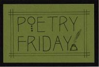 Poetry_Friday logo