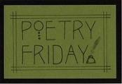 poetryfridaybutton-fulll