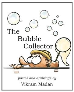 BubbleCollector_VikramMadan