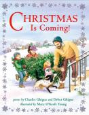 Ghigna -christmascoming