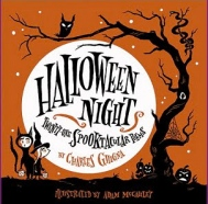 Ghigna -Halloween_Night