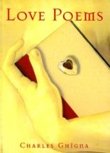 Ghigna - Love poems 41JZDH4SRNL__SY320_