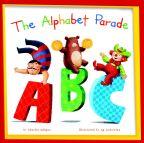 Ghigna -The_Alphabet_Parade (new)