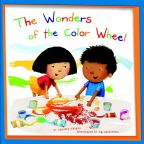 Ghigna -The_Wonders_of_the_Color_Wheel (new)