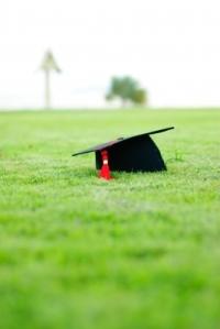ID-10046308 (graduate cap)