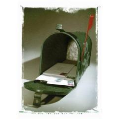 MH900387606 (mailbox)
