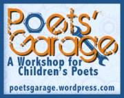 PoetsGarage-badge