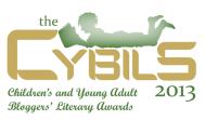 CYBILS logo