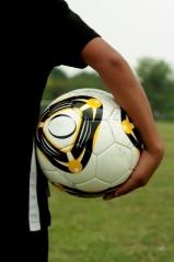 ID-10056952 (soccer ball)