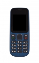 ID-10079994 (cellphone)