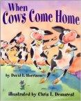 Cows (David L)