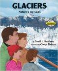 Glaciers (David L)