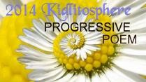 2014kidlit_progpoem