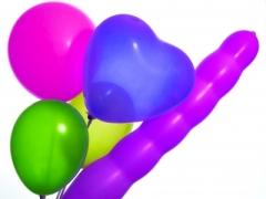 ID-10055026 (balloons)