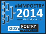 MMPoetry2014_logo_full