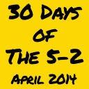30Days52-2014-128lt