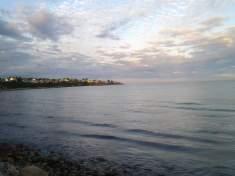 Tork beach 1