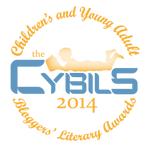 Cybils-Logo-2014