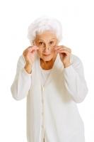 ID-10032444 (grandma)
