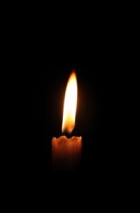 ID-10020422 (candle)