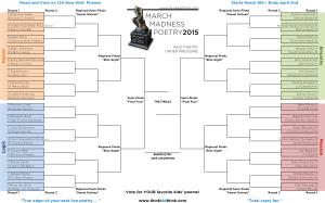 mmpoetry2015-bracket-rd1-start