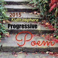 2015ProgressivePoem