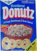 Donutz