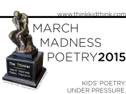 mmpoetry2015-logo-main