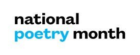 National-Poetry-Month-Logo (2015)