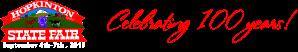 HS Fair logo - digital