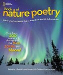 NG Book of Nature Poetry cover