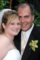 Matt&Jen - Wedding