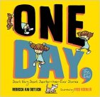 REBECCA KAI DOTLICH - One Day