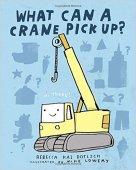 RKD - Crane
