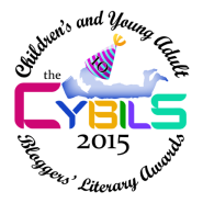 Cybils-Logo-2015-Round-Lg