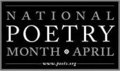 national-poetry-month 2016