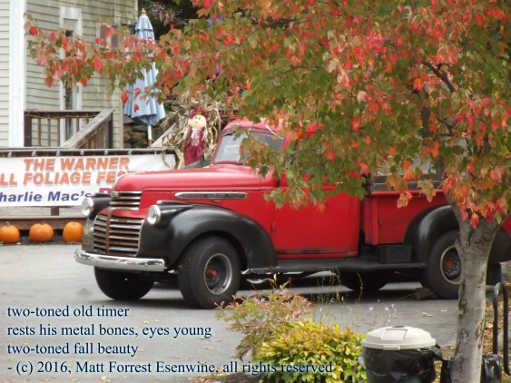 antique-truck-haiku-graphic