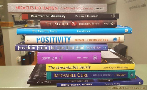 spine-poem-dr-steph-final