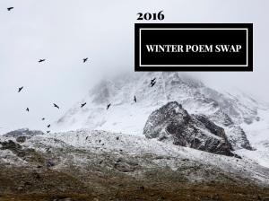 winter-poetry-swap