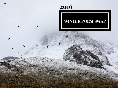 winter-poetry-swap