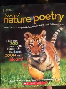 ng-nature-paperback