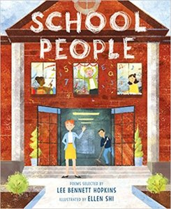 This image has an empty alt attribute; its file name is school-people-cover.jpg
