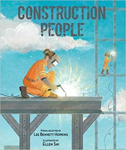 This image has an empty alt attribute; its file name is construction-people-cover.jpg
