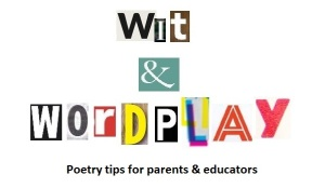This image has an empty alt attribute; its file name is wit-wordplay-logo2.jpg