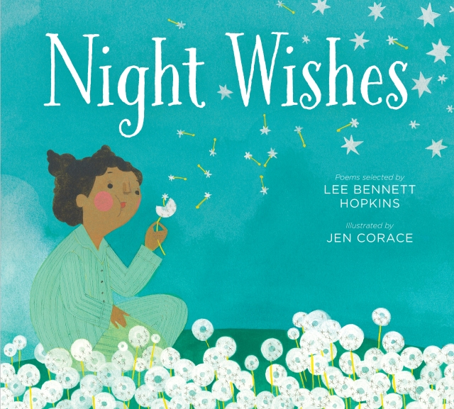 This image has an empty alt attribute; its file name is night-wishes-cover.jpg
